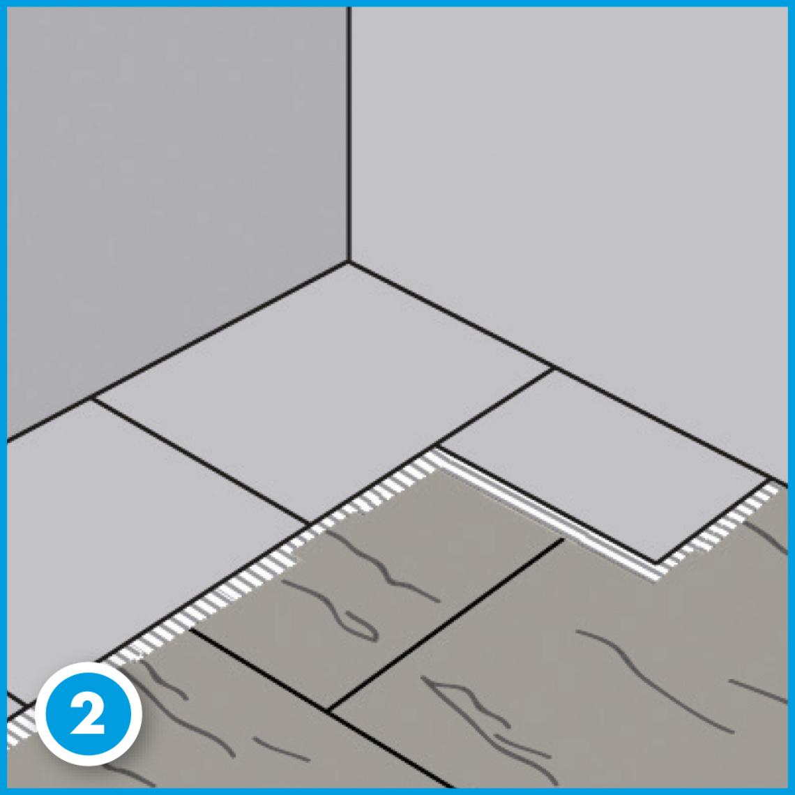 Knauf Aquapanel Aquapanel 174 Cement Board Floor Tile Underlay
